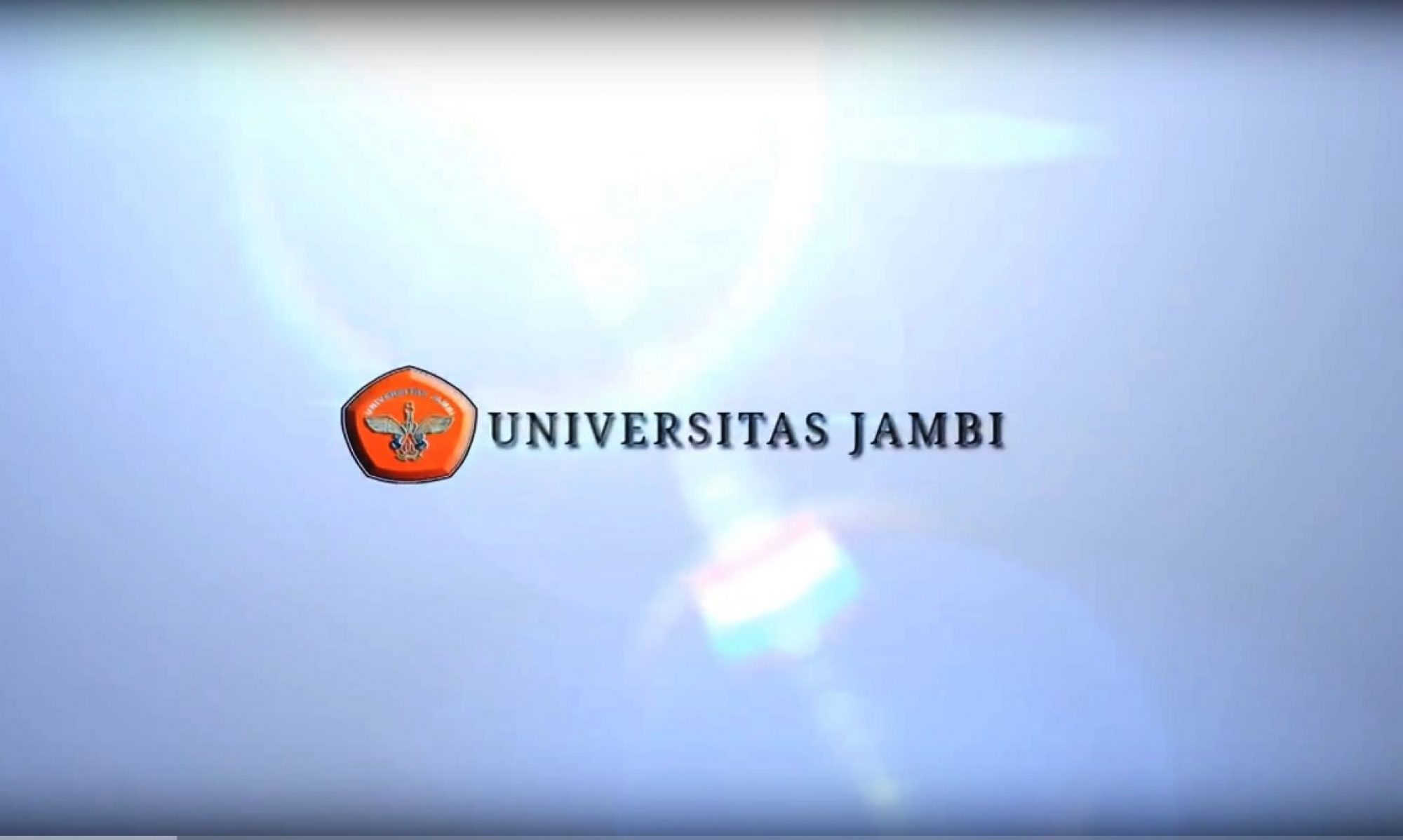 Dosen dan Pegawai Universitas Jambi